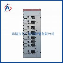 廠家直供 MNS優質低壓抽出式開關櫃