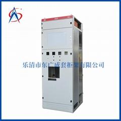 廠家專業生產MNS低壓開關櫃