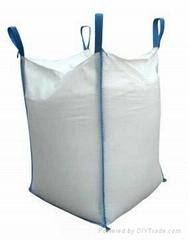 PP bulk bag/container bag big bag