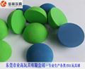 EVA球|高弹EVA泡棉玩具球 5