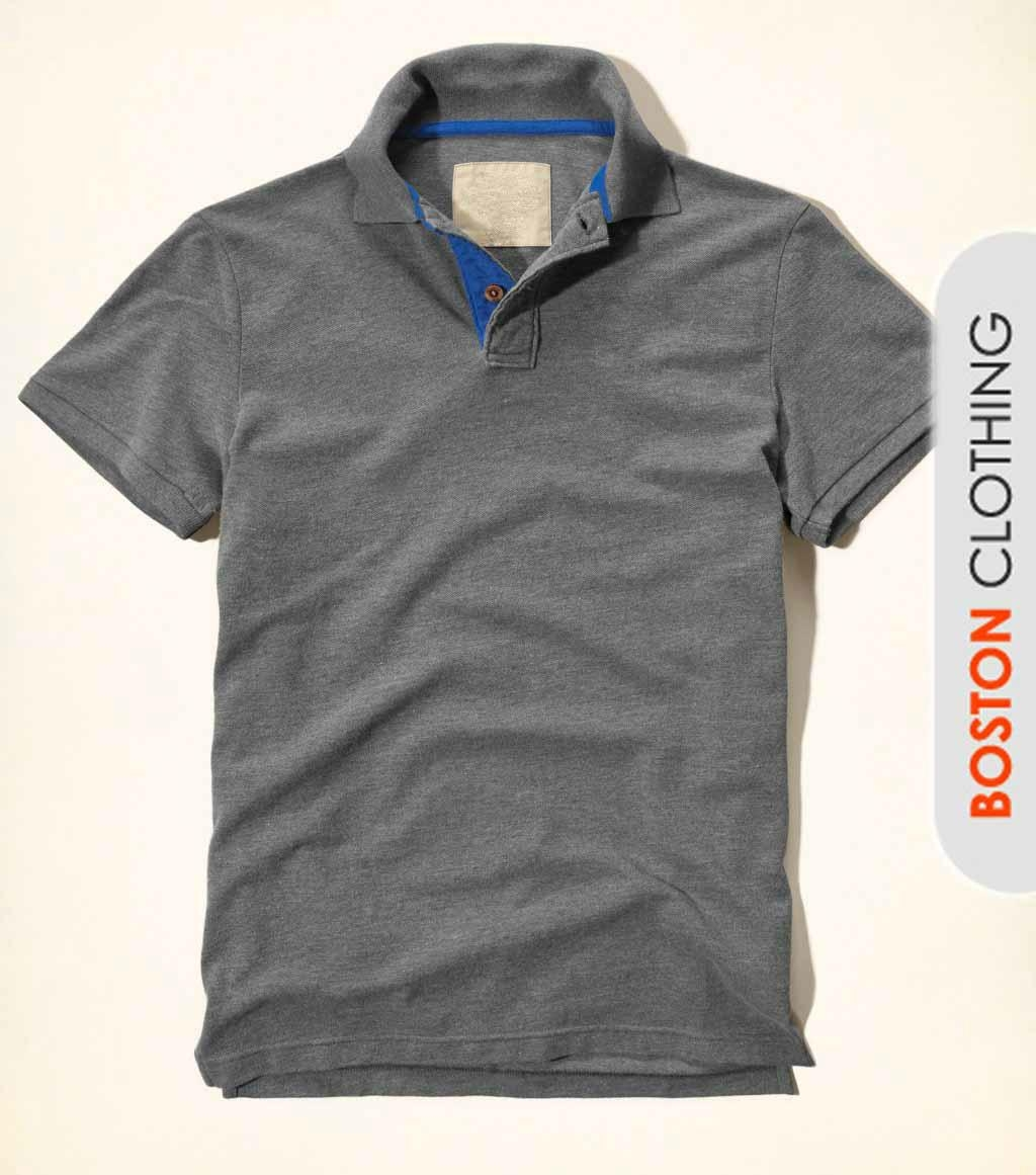 High quality wholesale polo shirt custom logo custom for Wholesale polo style shirts
