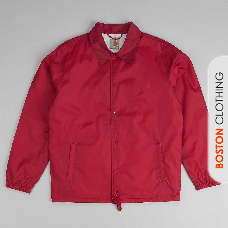 Waterproof Down Jacket