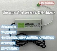 DC12V60W電源適配器