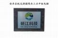 10.4寸安卓系統支持攝像頭 2