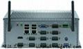 10串口雙VGA8—36V寬壓外插SIM卡無風扇工控機 5