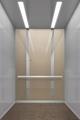 stainless steel passenger elevator/low