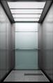 energy-saving passenger elevator with