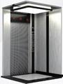 Passenger Elevator Residential Elevator