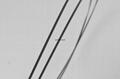 專業生產異形海綿切割機振動刀