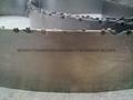 專業生產大理石石墨切割帶鋸條 3