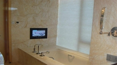 26 lcd Hotel Bathroom Wa