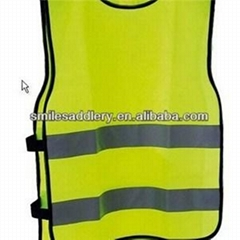 SMG305 Reflective Vest