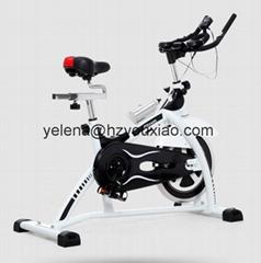 18kg 20kg flywheel Exercise Bikes