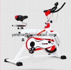 2016 new type 18kg 20kg flywheel lose weight machine