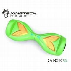 電動滑板車生產廠家