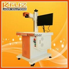 通用型光纤激光打标机 20W KF1-20w