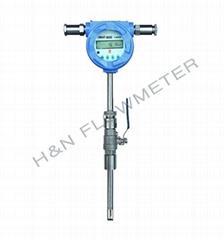 HNHF-8000熱式氣體質量流量計