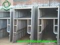 Steel H Frame Scaffolding System 4
