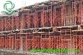 Steel H Frame Scaffolding System 5