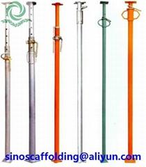 Adjustable Scaffolding Prop Jack,