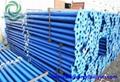 best price scaffolding prop jack steel prop  2