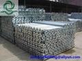 steel prop scaffolding prop jack