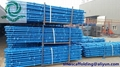Cuplock Scaffolding Factory