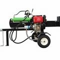 Diesel Log Splitter
