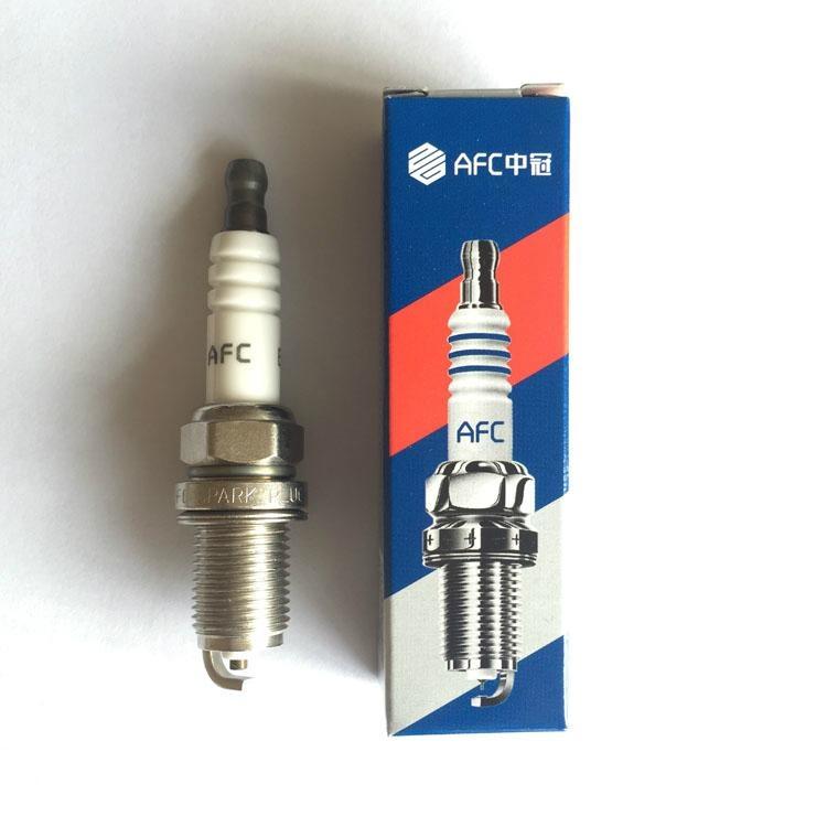 AFC BK5RE Common models 1