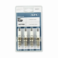 AFC DCP7REI for Buick CHEVROLET