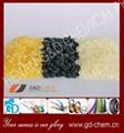 C9 aromatic hydrocarbon resibn