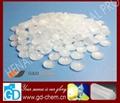 C5 hydrogenated petroleum resin