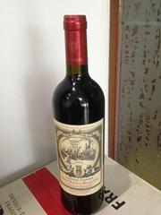古德古堡干紅葡萄酒