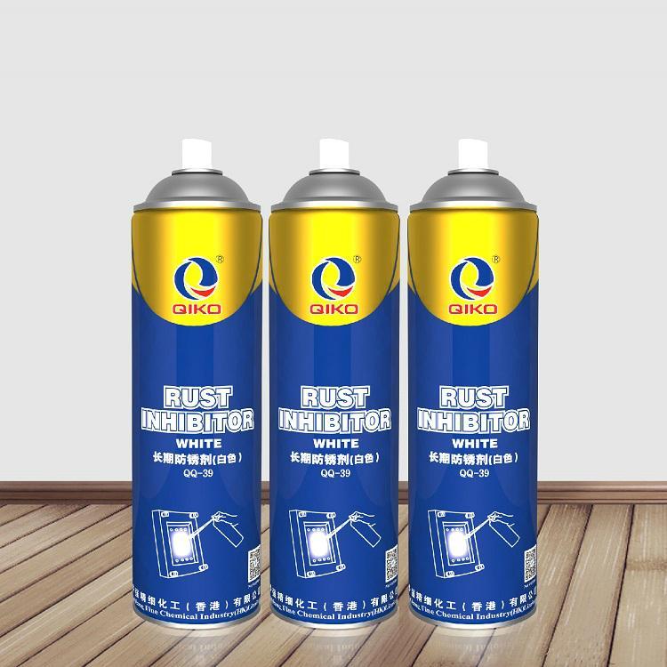 模具防锈剂 3