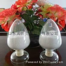 高分子透明質酸鈉