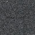 石材厂生产芝麻黑花岗岩 2