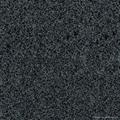 石材厂生产芝麻黑花岗岩 4