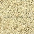 批量生產黃金麻石材幹挂量大從優 3