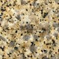 批量生產黃金麻石材幹挂量大從優 5