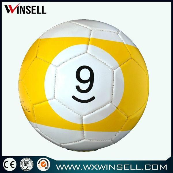 2015 new snookball game table football price 3
