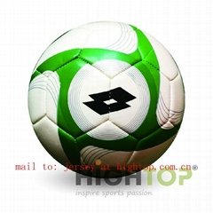 Soccer Ball Size 5 Official Size and Weight