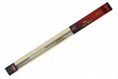 红狼渔具中长节溪流手竿RWSC300