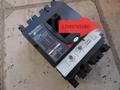 施耐德NSX160F塑壳断路器 4