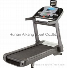 Treadmill Products Proform Boston Marathon Diytrade
