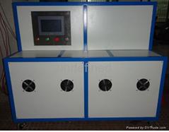 低壓成套設備溫升檢測系統