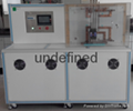 塑壳断路器性能综合测试台 2
