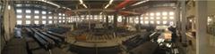 Openex Mechanical Technology LTD