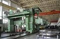 Precision Steel  Machining
