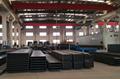steel parts | steel frame | steel