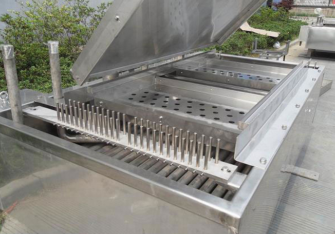 stainless steel fabrication 4